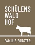 Schülenswaldhof Maulbronn Logo